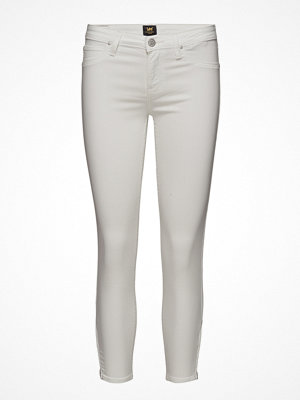 Lee Jeans Scarlett Cropped