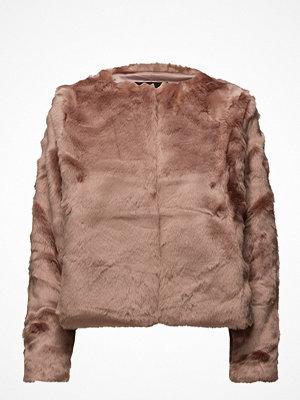 Soft Rebels Mette Jacket