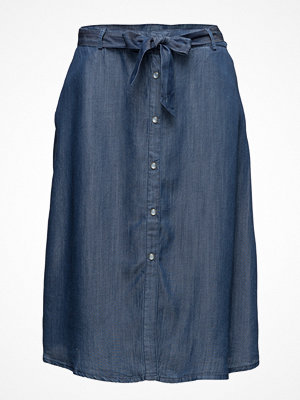 Soft Rebels Krish Skirt