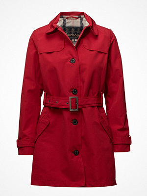 Trenchcoats - Barbour Barbour Thornhill Jacket