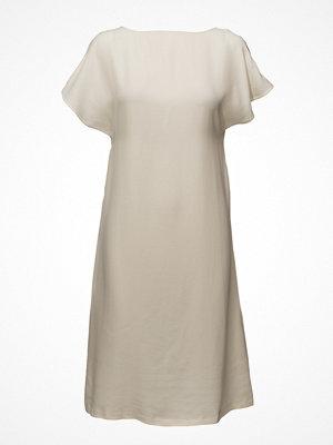 Morris Lady Deauville Dress