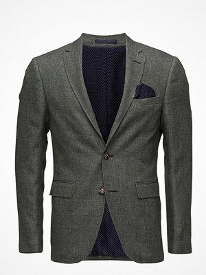 Kavajer & kostymer - Sand 6936 - Star Soft Normal