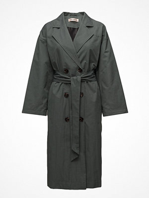Trenchcoats - Custommade Annet