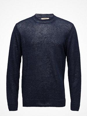 Tröjor & cardigans - Whyred Coil Linen