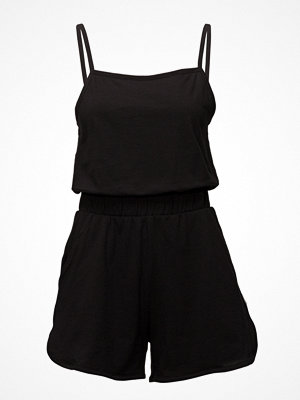 Cheap Monday Agree Playsuit