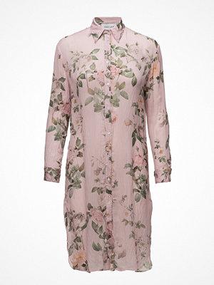 The Lab New Blossom Silk - Elwood
