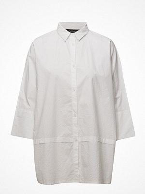 Soft Rebels Savanna Shirt