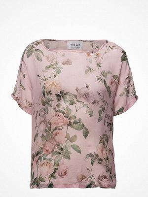 The Lab New Blossom Silk - Negli