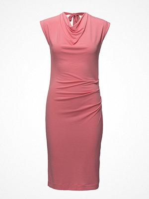 InWear Anzi Cowl Dress