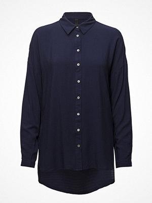 Pulz Jeans Kenya L/S Shirt