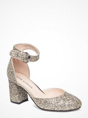 Sofie Schnoor Shoe Glitter