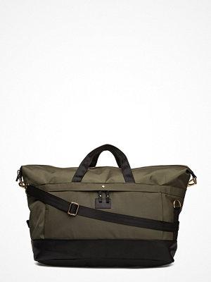 Väskor & bags - Whyred Edge Nylon