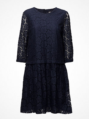 InWear Remy Dress Lw