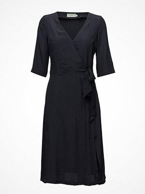 Morris Lady AiméE Dress
