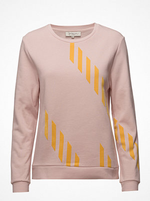Selected Femme Sfvery Ls Sweat