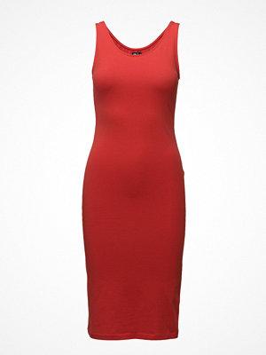 Cheap Monday Dive Dress
