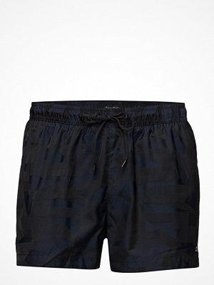 Calvin Klein Short Drawstring