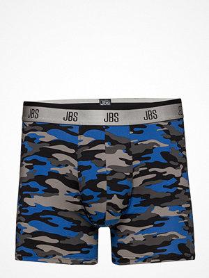 JBS Jbs Tights Microfibre
