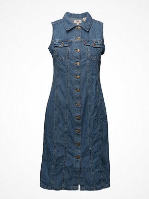 Levi's Aubrey Western Dress