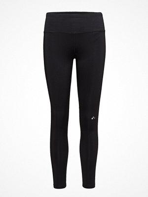Sportkläder - Only Play Onpfast Shape Up Training Tights - Opus