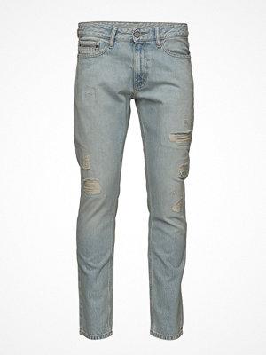 Calvin Klein Jeans Slim Straight - Berl