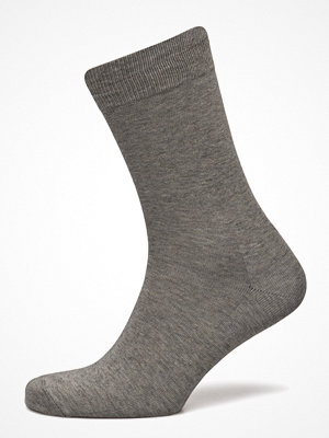 Egtved Egtved Socks, Cotton