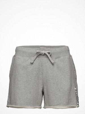 Tommy Jeans Tjw Overdyed Sweatsh