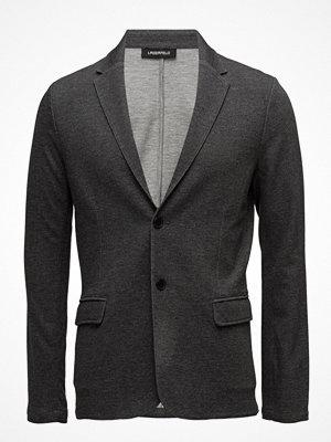 Kavajer & kostymer - Lagerfeld Sweatjacket