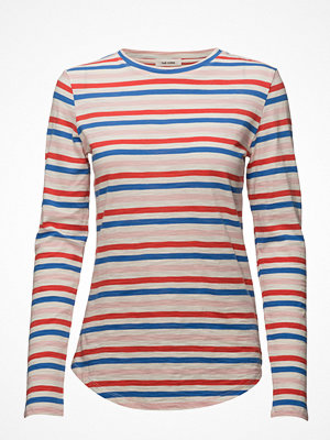 nué notes Paris T-Shirt