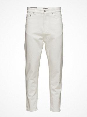 Filippa K M. Lawrence Jeans