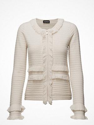Taifun Jacket Knitwear