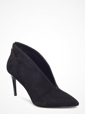 Guess Boana/Shootie  (Ankle Boot)/Su