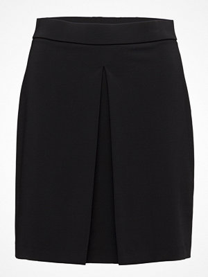 Wolford Audrey Skirt