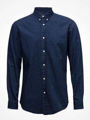 Selected Homme Shhonenolan-Base Shirt Ls