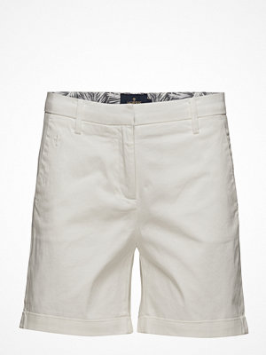Morris Lady Adelie Chino Shorts