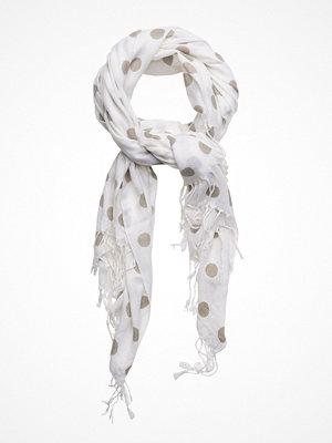 Halsdukar & scarves - Soyaconcept Sc-Iva