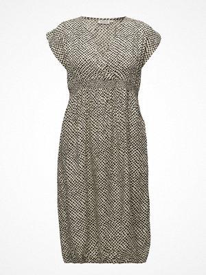 Masai Oana Dress