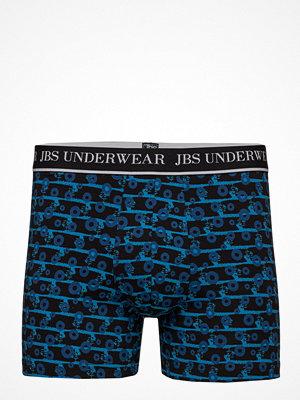 JBS Jbs Tights