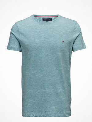 Tommy Hilfiger Classic Heather Tee