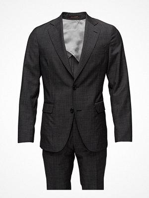Kavajer & kostymer - Oscar Jacobson Egel Suit