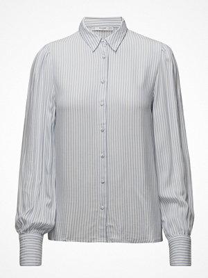 Mango Lightweight Printed Shirt