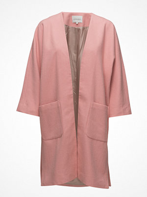 Second Female Anika Coat