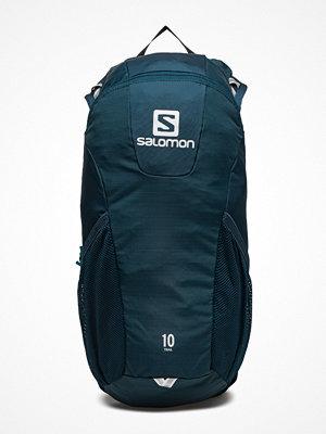 Sport & träningsväskor - Salomon Trail 10