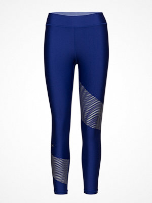 Under Armour Hg Armour Graphic Ankle Crop