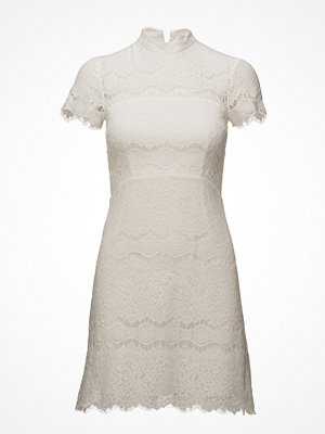 Ida Sjöstedt Sutton Dress