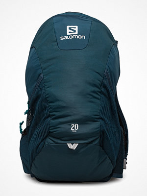 Sport & träningsväskor - Salomon Trail 20