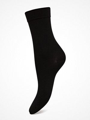 Wolford Cotton Socks