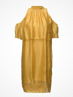 Designers Remix Dream Halter Dress