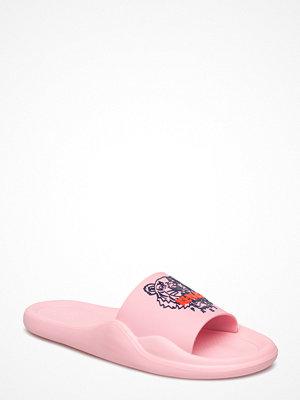Kenzo Flat Sandals Main