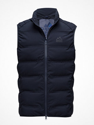 Superdry Echo Quilt Gilet